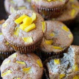 almond-and-hazelnut-mango-muffinsOPTM
