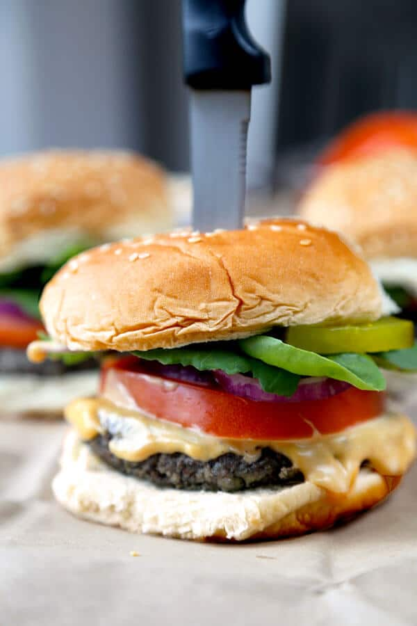 mushroom-barley-burger-2OPTM