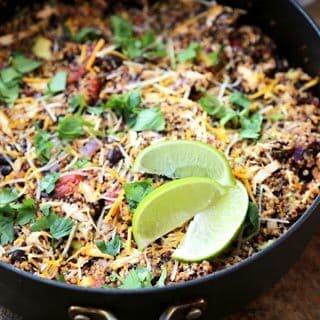 one-pot-quinoa-enchilada320