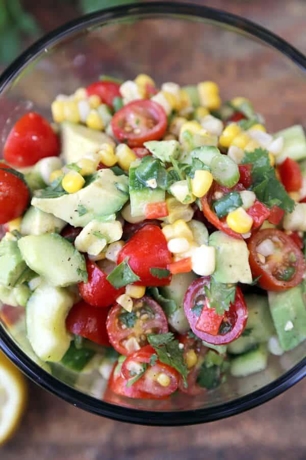 summer-saladOPTM