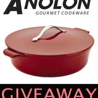 anolon-giveaway