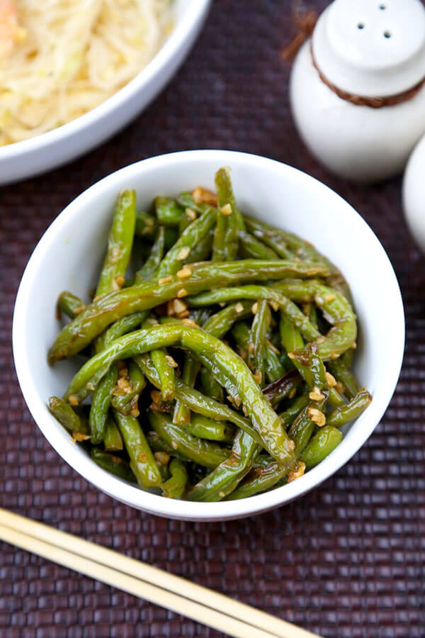 dry-fried-green-beans3OPTM