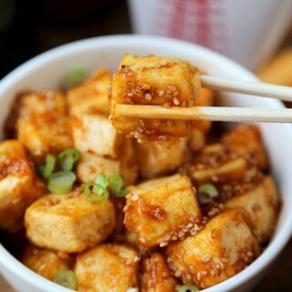honey-sri-racha-tofu-1OPTM