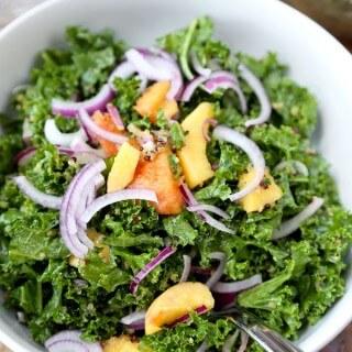 kale-quinoa-salad-2OPTM