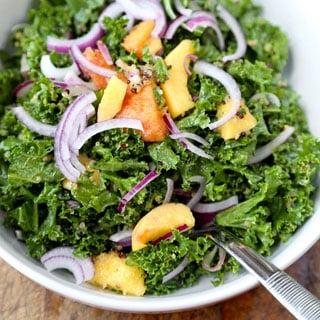 kale-quinoa-salad-320