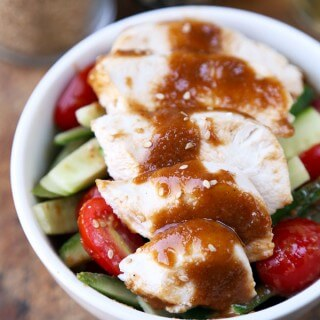 poached-chicken-with-sesame-sauceOPTM