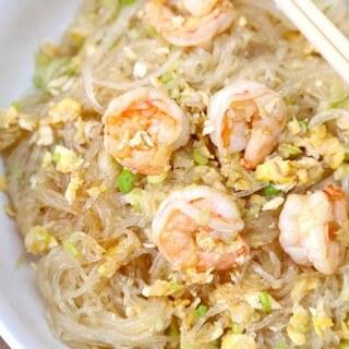 stir-fried-glass-noodles2OPTM