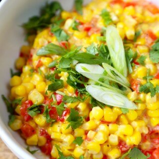 creamed-corn-with-miso-sauce1OPTM