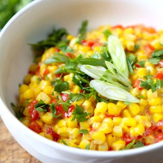 creamed-corn-with-miso-sauce320