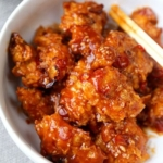 general-tso-chicken-recipe-320