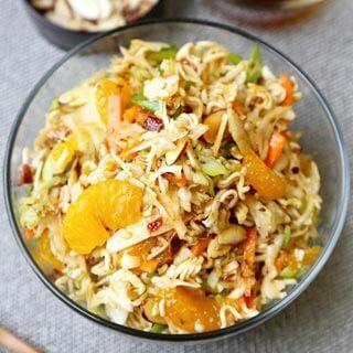 ramen-noodle-coleslaw-320