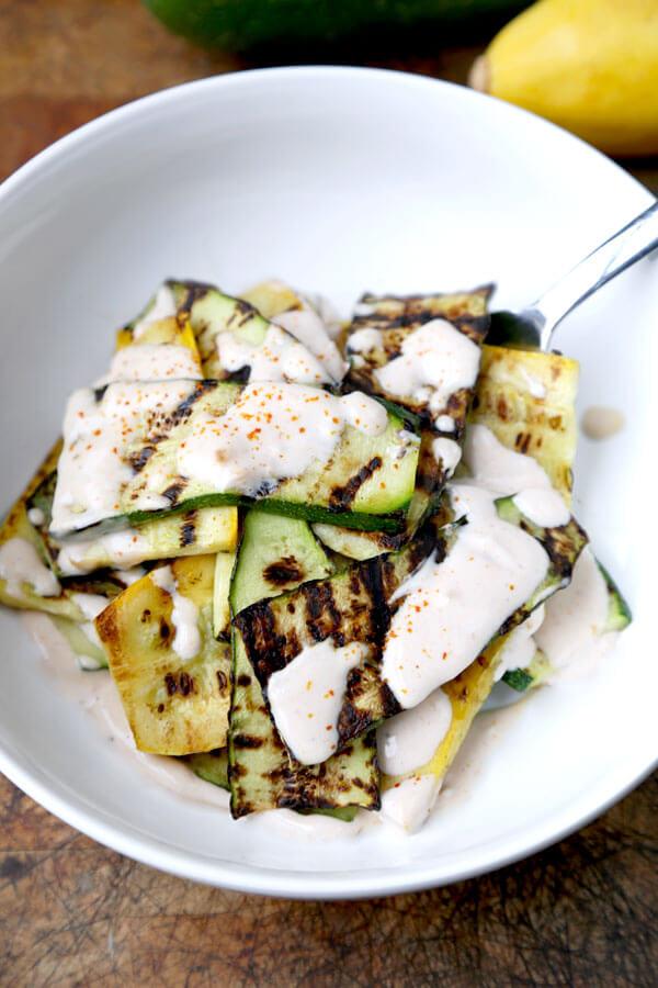 summer-squash-yum-yum-sauce-recipe-2