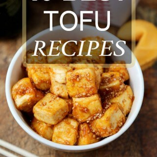 16-best-tofu-recipes