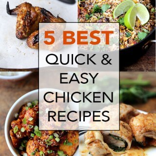 best-chicken-recipesOPTM