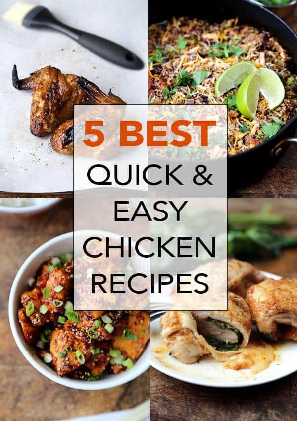 best-chicken-recipesOPTM
