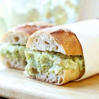 chicken-salad-sandwich-320