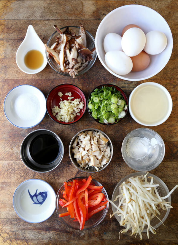 egg-foo-young-ingredients