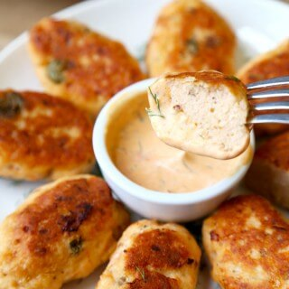 salmon-croquettes-3OPTM