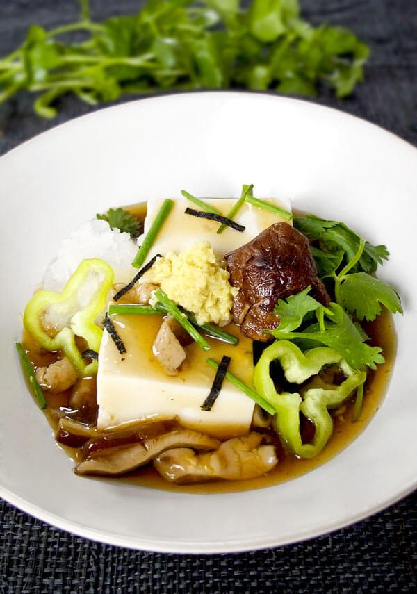 tofu-mushroom-sauce-600OPTM