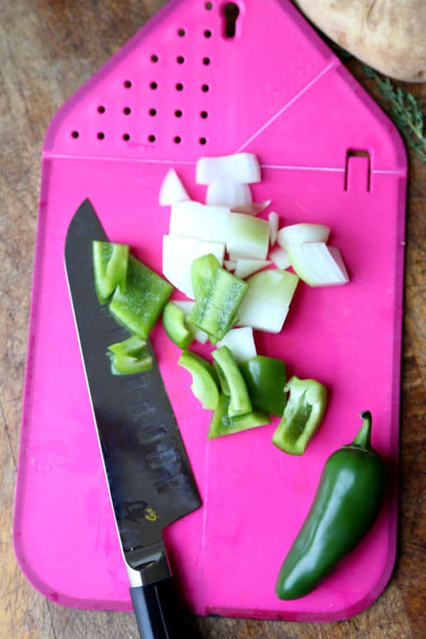chopped-vegetables