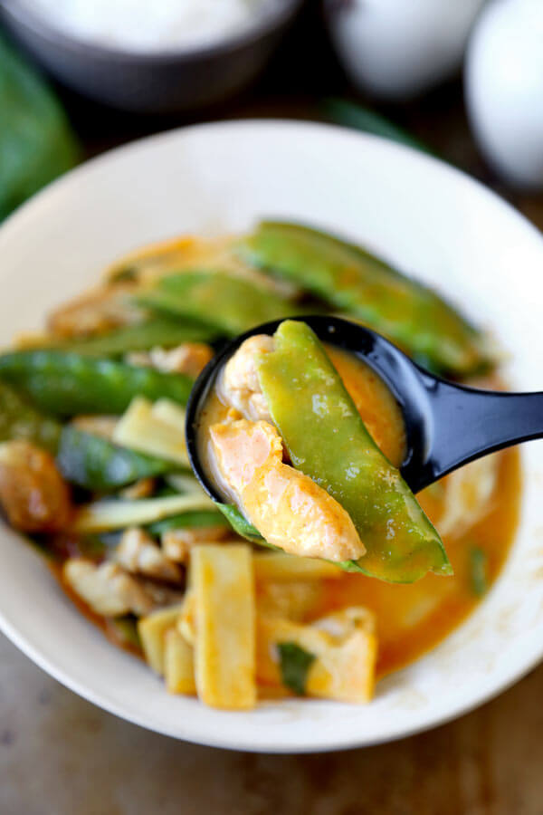 easy-thai-red-curry-3OPTM