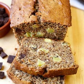 healthy-banana-bread-320