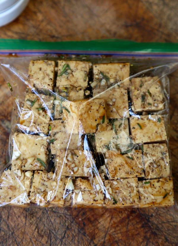 london-broil-marinade-tofu