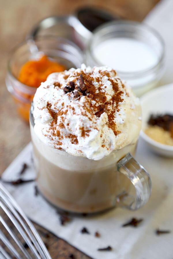 pumpkin-spice-latte-2-OPTM