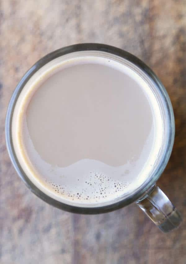 spice-latte