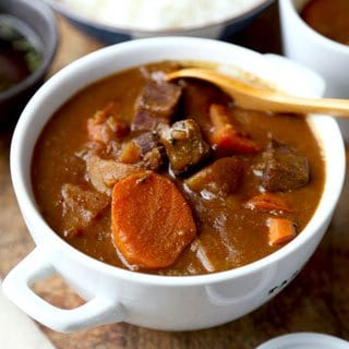 Japanese-Curry-Recipe-320