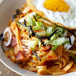 Kimchi-udon-320