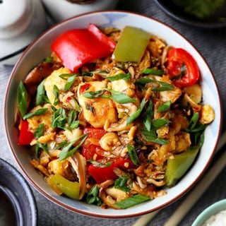 Szechuan-Chicken-Recipe-320