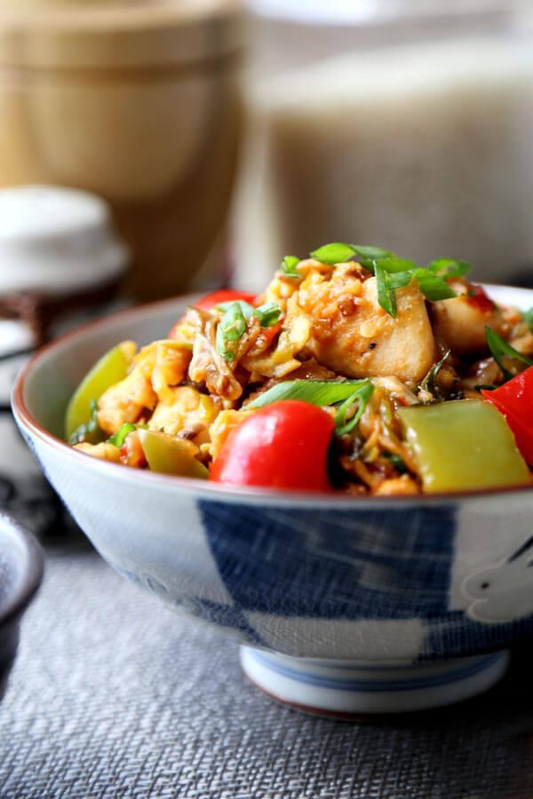 Szechuan-Chicken-Recipe-4OPTM