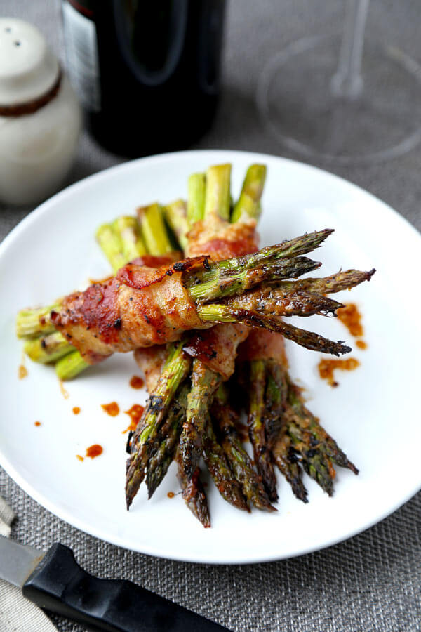 bacon-wrapped-asparagus-recipeOPTM
