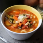 hearty-tuscan-soup-320