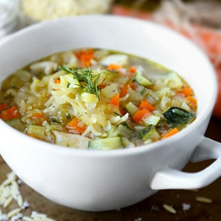 lemon-chicken-orzo-soup-320