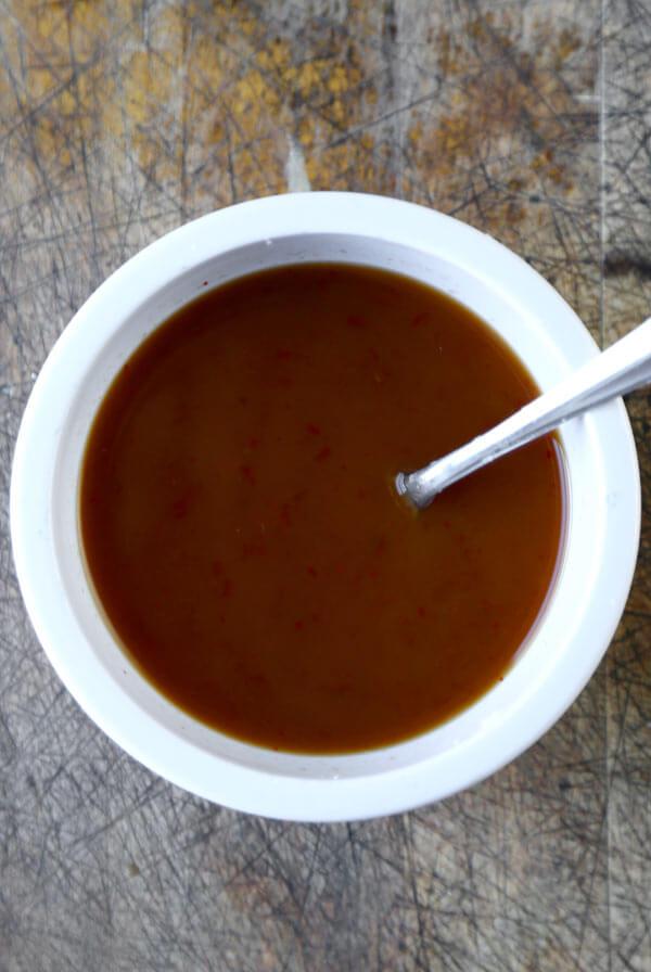 szechuan-sauce