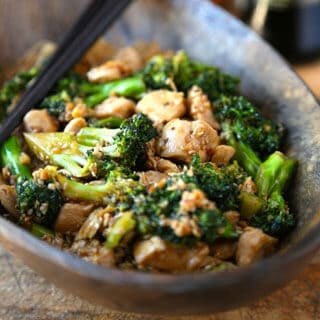 chicken-broccoli-stir-fry-320