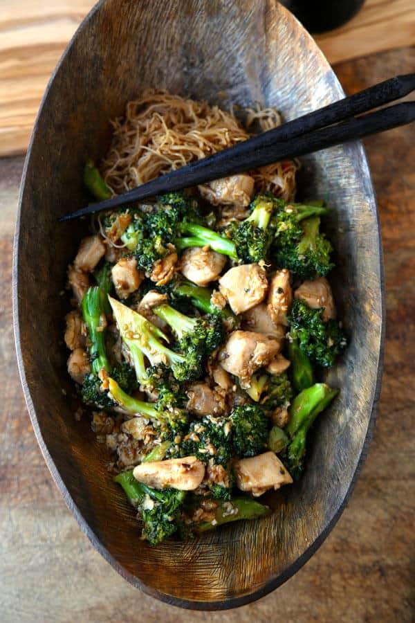 chicken-broccoli-stir-fry-OPTM