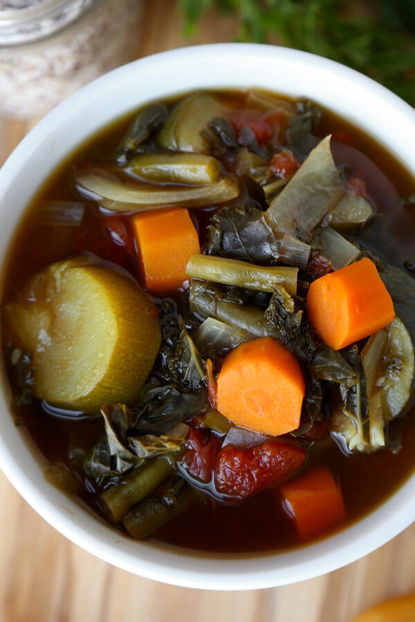 detox-crock-pot-vegetable-soup-2OPTM