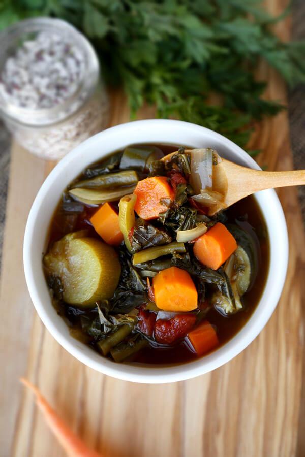 detox-crock-pot-vegetable-soup-3OPTM