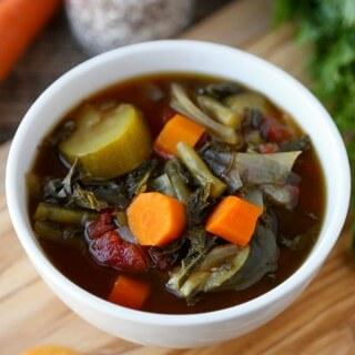 detox-crock-pot-vegetable-soup-OPTM