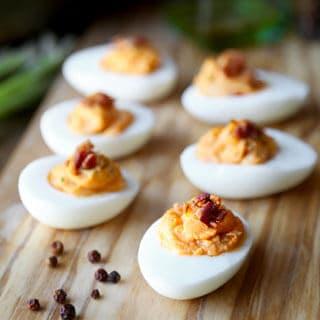 deviled-egg-recipe320