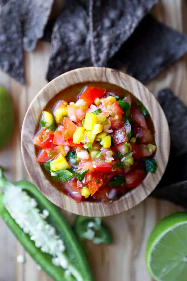 fresh-salsa-recipe-2mango-OPTM