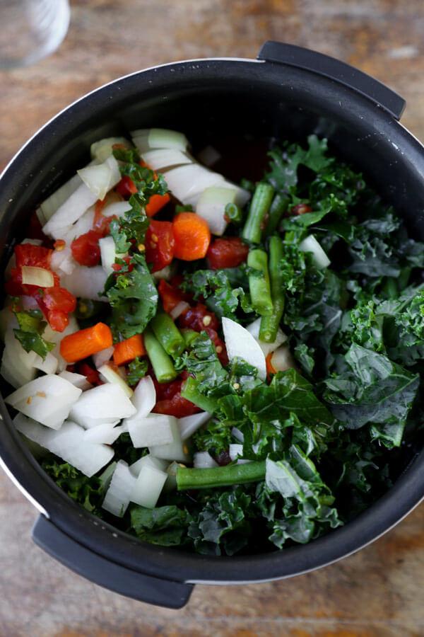 ingredients-in-crock-pot