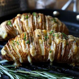 sliced-baked-potato-320