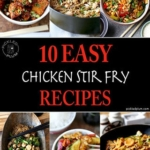 chicken-stir-fry-recipes-320