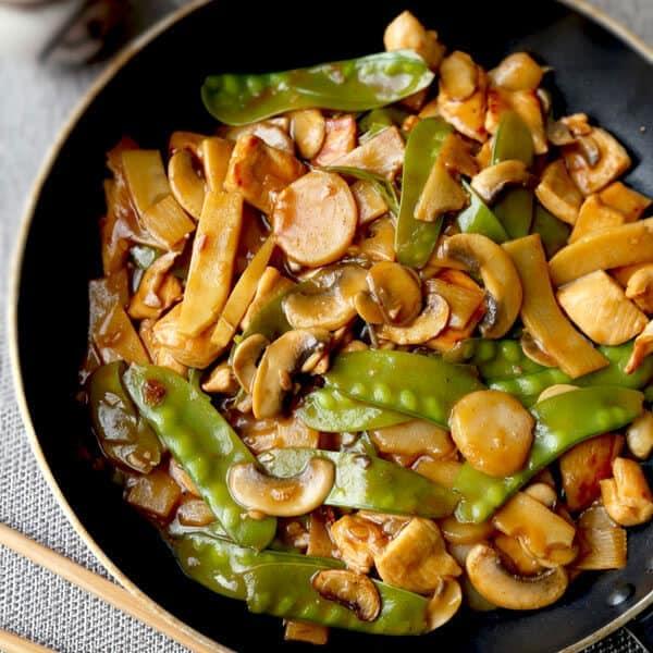 Best Food Recipe Blogs
