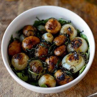 pan-fried-mushrooms-320