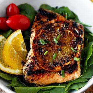 salmon-marinade-320